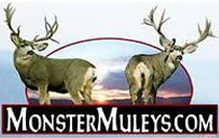 Monster-Muleys