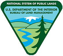 Natl-System-of-Public-Lands