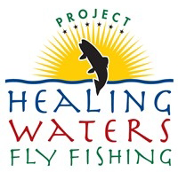 Project-Healing-Waterts