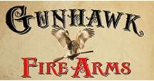 Gunhawk-Firearms