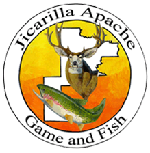 Jicarilla-Apache-Game-&-Fish