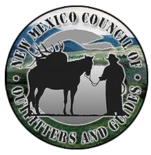 NM-Council-of-Outfitters-&-Guides