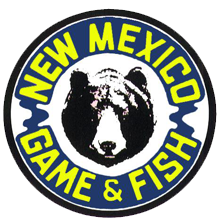 NM-Game-&-Fish