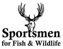 Sportsmen-for-Fish-and-Wildlife